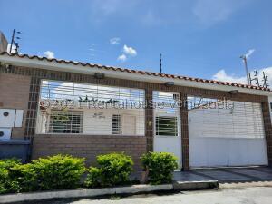 Casa En Ventaen Cagua, El Bosque, Venezuela, VE RAH: 22-6939