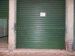 Local Comercial En Ventaen Barquisimeto, Parroquia Union, Venezuela, VE RAH: 22-6880