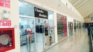 Local Comercial En Ventaen Araure, Araure, Venezuela, VE RAH: 22-6885