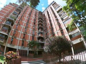 Apartamento En Ventaen Caracas, Las Acacias, Venezuela, VE RAH: 22-6889