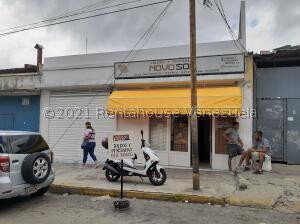 Local Comercial En Alquileren Baruta, Barutaima, Venezuela, VE RAH: 22-6903