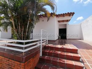 Casa En Ventaen Cabudare, La Morenera, Venezuela, VE RAH: 22-6907