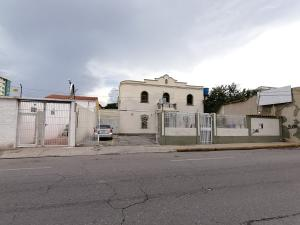 Edificio En Ventaen Barquisimeto, Centro, Venezuela, VE RAH: 22-6910