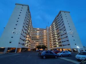 Apartamento En Ventaen Maracaibo, Pueblo Nuevo, Venezuela, VE RAH: 22-6918