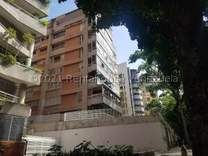 Apartamento En Ventaen Caracas, La Florida, Venezuela, VE RAH: 22-3460