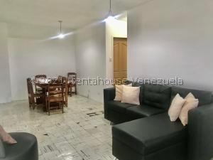 Apartamento En Ventaen Punto Fijo, Punto Fijo, Venezuela, VE RAH: 22-6931