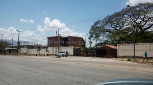 Apartamento En Ventaen Guatire, Valle Grande, Venezuela, VE RAH: 22-6935