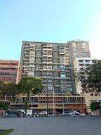 Apartamento En Ventaen Caracas, Parroquia La Candelaria, Venezuela, VE RAH: 22-6943