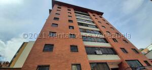 Apartamento En Ventaen Merida, El Campito, Venezuela, VE RAH: 22-6919