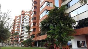 Apartamento En Ventaen Caracas, Lomas De San Roman, Venezuela, VE RAH: 22-6955