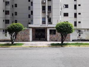 Apartamento En Ventaen Municipio Naguanagua, La Granja, Venezuela, VE RAH: 22-6960
