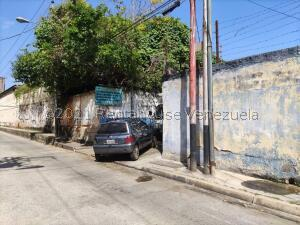 Terreno En Ventaen Valencia, Centro, Venezuela, VE RAH: 22-6970