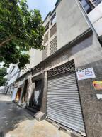 Oficina En Alquileren Caracas, Centro, Venezuela, VE RAH: 22-6976