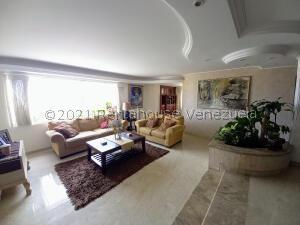 Apartamento En Ventaen Maracaibo, Bellas Artes, Venezuela, VE RAH: 22-6987