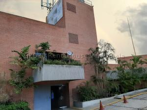 Local Comercial En Alquileren Caracas, Lomas De La Trinidad, Venezuela, VE RAH: 22-7023