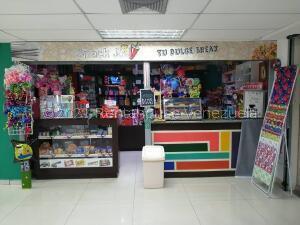 Negocios Y Empresas En Ventaen Municipio Naguanagua, Manongo, Venezuela, VE RAH: 22-7203