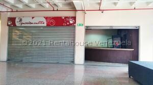 Local Comercial En Ventaen Araure, Araure, Venezuela, VE RAH: 22-6999