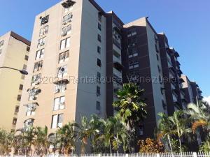 Apartamento En Ventaen Turmero, Los Nisperos, Venezuela, VE RAH: 22-7004