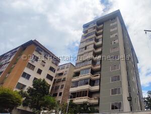 Apartamento En Ventaen Caracas, El Bosque, Venezuela, VE RAH: 22-7534