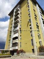 Apartamento En Ventaen Caracas, Colinas De Bello Monte, Venezuela, VE RAH: 22-6840