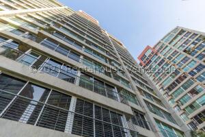 Apartamento En Ventaen Caracas, San Bernardino, Venezuela, VE RAH: 22-7027