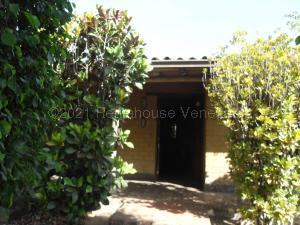 Casa En Ventaen Municipio Libertador, El Encanto, Venezuela, VE RAH: 22-7036