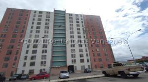 Apartamento En Alquileren Barquisimeto, Parroquia Juan De Villegas, Venezuela, VE RAH: 22-7044