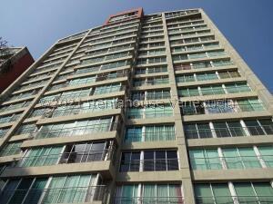 Apartamento En Ventaen Caracas, San Bernardino, Venezuela, VE RAH: 22-7247