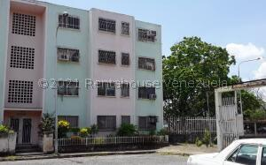 Apartamento En Ventaen Cagua, La Haciendita, Venezuela, VE RAH: 22-7048