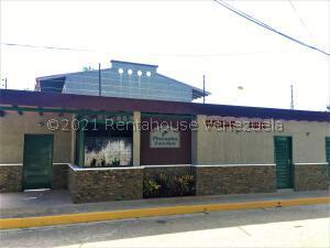 Apartamento En Ventaen Margarita, La Asuncion, Venezuela, VE RAH: 22-7051