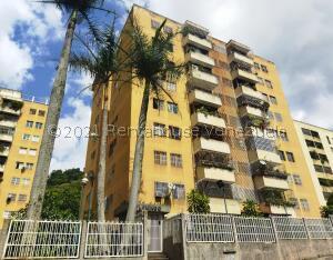 Apartamento En Ventaen Caracas, Lomas Del Avila, Venezuela, VE RAH: 22-7150