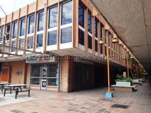 Local Comercial En Ventaen Guacara, Malave Villalba, Venezuela, VE RAH: 22-7074