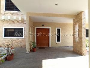 Casa En Ventaen Cagua, Santa Rosalia, Venezuela, VE RAH: 22-7077
