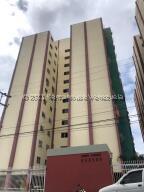 Apartamento En Ventaen Barquisimeto, Parroquia Juan De Villegas, Venezuela, VE RAH: 22-7080