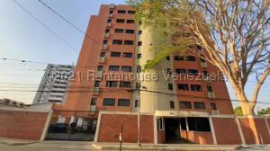 Apartamento En Ventaen Barquisimeto, Zona Este, Venezuela, VE RAH: 22-7081