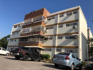 Apartamento En Ventaen Barquisimeto, Del Este, Venezuela, VE RAH: 22-7085
