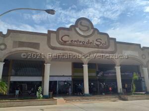 Local Comercial En Alquileren Maracaibo, Sabaneta, Venezuela, VE RAH: 22-7102