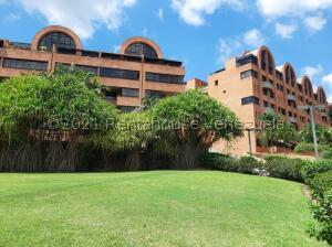 Apartamento En Ventaen Caracas, Lomas De La Alameda, Venezuela, VE RAH: 22-7538