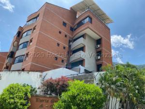Apartamento En Ventaen Guarenas, Mampote, Venezuela, VE RAH: 22-7112
