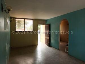 Apartamento En Ventaen Coro, La Velita, Venezuela, VE RAH: 22-7241