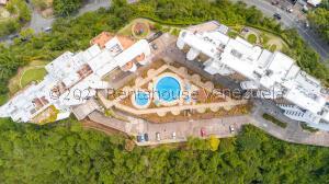 Apartamento En Ventaen Caracas, Lomas De San Roman, Venezuela, VE RAH: 21-14801