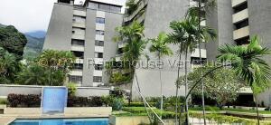 Apartamento En Ventaen Caracas, La Florida, Venezuela, VE RAH: 22-7179