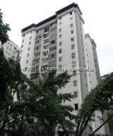Apartamento En Ventaen Caracas, Lomas Del Avila, Venezuela, VE RAH: 22-7134