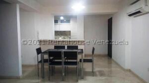 Apartamento En Alquileren Maracaibo, Avenida Bella Vista, Venezuela, VE RAH: 22-7144