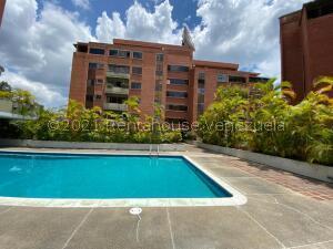 Apartamento En Ventaen Caracas, Las Esmeraldas, Venezuela, VE RAH: 22-7145