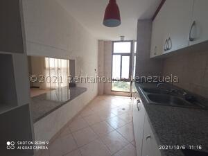 Apartamento En Ventaen Maracaibo, Lago Mar Beach, Venezuela, VE RAH: 22-7149