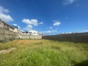 Terreno En Ventaen Punto Fijo, Caja De Agua, Venezuela, VE RAH: 22-7158