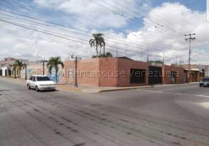 Local Comercial En Ventaen Barquisimeto, Centro, Venezuela, VE RAH: 22-7175