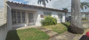 Casa En Ventaen Cabudare, Atapaima, Venezuela, VE RAH: 22-7176
