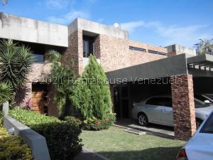 Casa En Ventaen Municipio Naguanagua, La Granja, Venezuela, VE RAH: 22-7202
